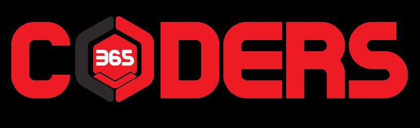 365 Coders